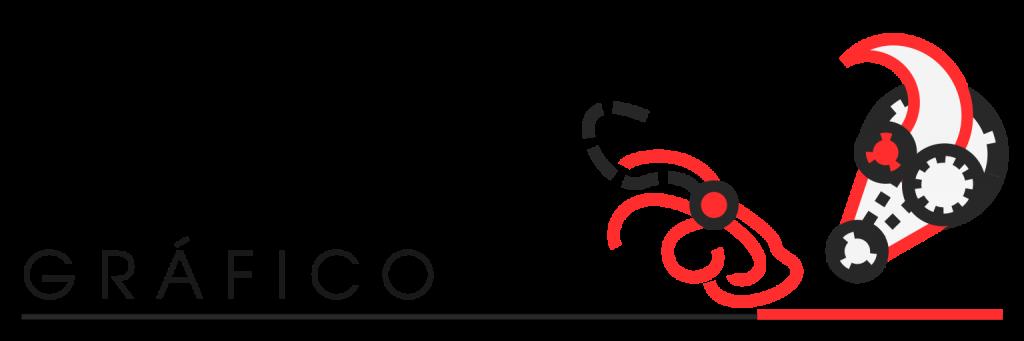 iltec cabecera logo grafico
